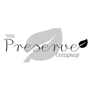 The Preserve Company